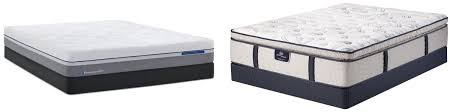 Just Beds Springfield Il by Mattress Liquidators Mattress Peoria Mattress Springfield