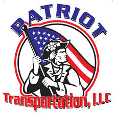 Patriot Transportation, LLC - Home   Facebook Patriot Trucks Are Repurposed For Reuse My Uhaul Storymy Story American Holdings Llc News National Trucking Icon And Flag Design Royalty Free Cliparts Crete Carrier Recognizes Veterans At Fleet Ceremony Local Peterbilt 389 V112 Patriot Skin Mod Truck Simulator Mod Network Pdq America Gruard Rider Struck Killed During Funeral Procession Company Driver Owner Operator Driving Jobs Lines Freightliner And Western Star 2012 Used Jeep Fwd 4dr Limited Bayona Motor Werks Serving 2019 Freightliner 122sd Sleeper For Sale 561154 Cargo Solutions Freight Logistics