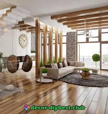wohnzimmer idee wohnzimmer idee modern living room