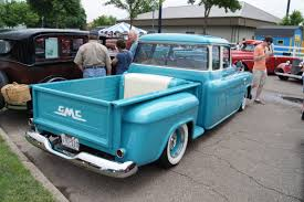 File:56 GMC 100 Pick-Up (9131464214).jpg - Wikimedia Commons 1956 Gmc Pickup For Sale Classiccarscom Cc1015648 Gmc56 Photos 100 Finland Truck Cc1016139 Panel Information And Momentcar Pin By James Priewe On 55 56 57 Chevy Gmc Pickups Ideas Of Picture Car Locator Devon Hot Rods Club Cars Piece By Rod Network 1959 550series Dump Bullfrog Part 1 Youtube New 2018 Sierra 1500 Sle Crew Cab Onyx Black 4190 440 56gmc Hash Tags Deskgram Hammerhead 0560436 62018 Front Bumper Low