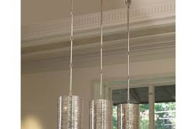 Home Depot Ceiling Lights Led by Chandeliers Design Amazing Kitchen Ceiling Light Fixtures Lights