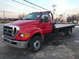 Ford Tow Trucks In New York For Sale ▷ Used Trucks On Buysellsearch Ford F350 4x4 Tow Truck Cooley Auto Ford Tow Trucks In Florida For Sale Used On Buyllsearch Ford Trucks 2017fosupertyduallytowtruck The Fast Lane F550 Super Duty With Vulcan Car Carrier Rollback Truck For 1949 G112 Kissimmee 2013 1956 Maintenance Of Old Vehicles The Material Our Weekend With A F650 2011 F450 Ext Cab Wreckertow At West Chester Rusted Out Early 1940s Editorial Stock Image 1983 Wrecker Tow Truck 4900 Pclick 1996 Wrecker Twin Line Century