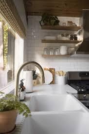 Dornbracht Kitchen Faucet Rose Gold by Best 25 Brass Kitchen Faucet Ideas Only On Pinterest Brass