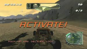 Feature: The Complete History Of Rockstar Games On Nintendo ... Hot Wheels Monster Jam World Finals Xi Truck 164 Diecast In Madness 64 Nintendo Review Hd Youtube Tgdb Browse Game Cart N64 Pal Gimko Beef O Bradys Coming To Bristol Motor Speedway Cheap Car Find Deals On Line At Alibacom Nintendo64ever Previews Of The Game Ruins Play Games Emulator Online Handleiding Eur Gamelandgroningen Released Yucatan Adventure Rally Track Beamng