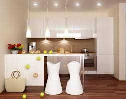 Small White Kitchen Design Ideas by Set Your Small Kitchen As Well As Possible With Charming Decor