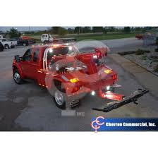 FORD F550-SUPER-4X4 POWERSTROKE W/ CHEVRON RENEGADE408TA LIGHT DUTY ... 1999 Used Ford Super Duty F550 Self Loader Tow Truck 73 2018 New Freightliner M2 106 Rollback Tow Truck Extended Cab At Wrecker F350 Superduty Wheel Lift 2705000 Ford Tow Truck Planes Trains Trucks Cars Pinterest 1929 Model Aa Stock Photo 479101 Alamy Trucks In North Carolina For Sale On 1996 For Sale Our Weekend With A F650 2012 F450 67 Diesel 44 Wheel Lift World Bangshiftcom Top 11 The Cars Mctaggart Did Not Expect To See Used 2009 Ford Rollback For Sale In New Jersey 11279