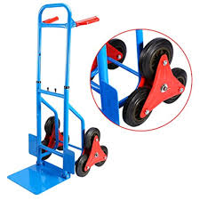Hand Trucks Expresso Appliance Truck From Sack Trucks Uk Hds Hand Electric Powered Hot Water Pssure Washer Karcher 4th Wheel Attachment And Handle Release 2 In 1 Professional 4 Dolly Cart Moving Roughneck Industrial 1200 Lb Capacity Youtube R Us Harper Alinum 800 Lbs Milwaukee 800l Ace Hdware Lbs Truck6781 The Home Depot For Hire Refrigerator Stair Trolley 4hr Bunnings Warehouse 600 Lbs Climber Steel Frame