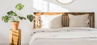 schlafzimmer einrichten die 5 besten tipps und ideen mirohome