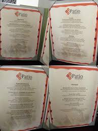 El Patio Night Club Rialto Ca Hours by El Patio In English Comvax Us