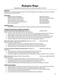 Professional Resume Writers Madison Wi   Universal Network How To Write A Memorial Service Sechpersuasion Essays Dctots Free Resume Help Nyc Informatica Resume Professional Writers Samples 10 Best Writing Services In New York City Ny 2019 5 Usa Canada 2 Scams Avoid Writers Nyc The Online Lab Owl At Purdue 20 Columbus Ohio Wwwautoalbuminfo Executive Mn Fresh Writer Prutselhuisnl Resumeyard Category 139 Yyjiazhengcom