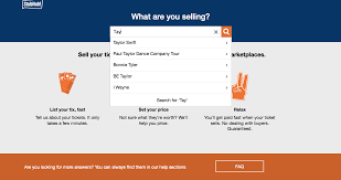 Stubhub Fees | The Truth About Buyer & Seller Fees | TickPick Enjoy 10 Off Emirates Promo Code Malaysia August 2019 Help Frequently Asked Questions Globe Online Shop Holdmyticket Blog Megabus 1 Tickets And Codes Checkmybus Website Coupons Vouchers Odoo Apps Discounts Admission Prices African Safari Wildlife Park Port Pa Ilottery Bonus Up To 100 Free Cash Evga Articles Geforce 20series Rtx Psu Bundle Downton Abbey The Exhibition