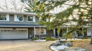 100 Kube Homes 54 Eagle Ridge Drive SW Calgary Ab Presented By Dave