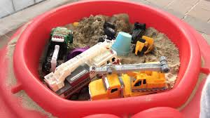 Breaker Takes LA Fisher Price Sand Crab Toy Fun, Tonka Trucks And ... Amazoncom Tonka Tiny Vehicle In Blind Garage Styles May Vary Cherokee With Snowmobile My Toy Box Pinterest Tin Toys Trucks Toysrus Street Cleaner Toughest Minis Lights Sounds Best Toy Stores Nyc For Kids Tweens And Teens Galery 1970s Orange Mighty Paving Roller Profit With John Mini Sound Natural Gas 2016 Ford F750 Dump Truck Concept Shown At Ntea Show Pin By Alyson Nccbain On Photorealistic Vector Illustrations