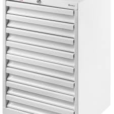 100 Service Truck Tool Drawers 9928302 Accessories Weather Guard US