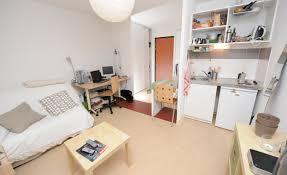 chambre etudiante crous résidence étudiante crous montpellier immobilier en image