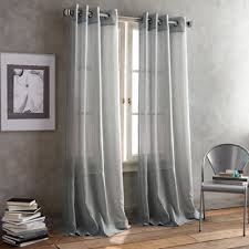 Dkny Mosaic Curtain Panels by Buy Dkny Panels From Bed Bath U0026 Beyond