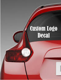 Custom Car Decal Large Decal Window Decal Big Decal Custom | Etsy Custom Window Decal For Webpass Vehicle Wraps Decals Vinyl Glass Lettering Signs Nyc Tutorial Create Custom Window Decals Your Business Elk Shape Sticker Buildacrosscom High Quality Stickers Full Color Tpee Car Large Big Etsy Your Business Gate City Graphics How To Remove Vinyl Signs Decals Or Designs From A Car Window Back Trucks Truck New For Ideas At Home Depot Autumn To Deter
