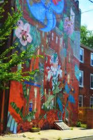 Philly Mural Arts Tour by 29 Best Usa Philadelphia Pa Images On Pinterest Philadelphia