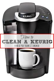 Perfect Keurig Refillable K Cup Photos Blue