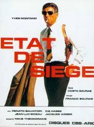 siege de state of siege état de siège firearms database