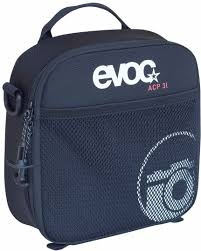 Evoc Acp 3l Photo Bag Bags / Backpacks Motorcycle Black,evoc Bags ... Stephen Joseph Go Bpack Persnoalized Kids Airdrie Emergency Servicesrisk Their Lives Rescue Save And Quilted Personalized Owl Ladybug Princess Emoji Fire Engine Lunch Bag Available In Many Colours Free Mister Gorilla Firetruck Evoc Acp 3l Photo Bag Bags Bpacks Motorcycle Blackevoc Truck Police Car First Responder Print Monogrammed School Wildkin Bpacks Sikes Childrens Shoes Shoe Store Bags Purses Apparatus Rubymtcroghan Volunteer Department Junior Bpack Redevoc Class