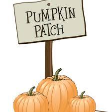 Pumpkin Patch Massachusetts by First Annual Pumpkin Patch Cheverus Catholic Malden Ma