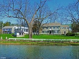 Ymca Gym Sinking Spring Pa by Berks County Entourage Elite Real Estate