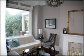 Most Popular Living Room Colors 2015 by What Colour To Paint Living Room Attractive Personalised Home Design