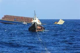 Tug Boat Sinks tug disabled barge sinks u2013 shipwreck log