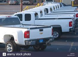 New White Pickup Trucks On Chevrolet Dealership's Lot In San ... Ford F250 Pickup Truck Wcrew Cab 6ft Bed Whitechromedhs White Back View Stock Illustration Truck Drawing Royalty Free Vector Clip Art Image 888 2018 Super Duty Platinum Model Pick On Background 427438372 Np300 Navara Nissan Philippines Isolated Police Continue Hunt For White Pickup Suspected In Fatal Hit How Made Its Most Efficient Ever Wired Colorado Midsize Chevrolet 2014 Frontier Reviews And Rating Motor Trend 2016 Gmc Canyon