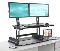 Office Depot Standing Desk Converter by Wonderful Standing Office Desk Nz Standing Desk Features Office