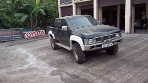 NISSAN D 21 MODIFIED BODY KITS SRI LANKA - YouTube 0914 Ford F150 Gt500 Duraflex Body Kit Hood 112359 Ebay China Frp Truck Assembly Ckd Kits Sandwich Panel Defender D90 Pickup 110 Hard Greens Models Aplastics Hcwb 50 And Exclusive Rc Review Big Squid Nissan D 21 Modified Body Kits Sri Lanka Youtube Isuzu Mux 2014 Ultimate Xtreamer 4x4 Full Offtion Zone Offroad Dodge Ram 2017 15 X Front Rear Lift Fn Modified Chevy Silverado 2 Madwhips Xenon Gmc Sierra 1500 2005 Waldoch Baja Raptor Looks Style For Your F250 Kevlar Coated Custom 6 37 Tires Atoy Customs Bodykits Home Facebook