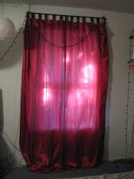 Marburn Curtain Warehouse Delran Nj by 100 What Causes Beef Curtains Burger Reviews Burgers Hong