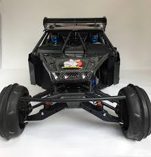 Losi Baja Rey Buggy Version Or Trophy Truck - You Choose - 949 Designs Losi Tenmt Rtr Avc 110 4wd Ackblue Los03006t1 Review Lst Xxl2 Gasoline Monster Truck Big Squid Rc Parts Archives Madness Xtm Monster Mt And Losi Desert Truck Groups 22t 2wd Losb0123 Rizonhobbycom Preview 5ivet 15scale Off Road 124 Short Course Blackgrey Losb0240t4 Micro Xl 15 Scale Gas Black Los05009t1 Team Xxl2e State Losi 3xle 18 Monster Truck With Avctechnologie Maxpower