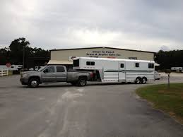 Congratulations To Runabout Farms On The Purchase Of Their New 2013 ... News And Releases Eone Used Trucks For Sale In Ocala Fl On Buyllsearch Carmens Cmart Florida Fire Department Tsi Truck Sales Cars Baseline Auto 1992 Ford F150 For Classiccarscom Cc1086138 Home Father Sons 1968 Chevrolet Ck 2wd Regular Cab 2500 Sale Near