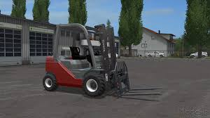 TOYOTA FORKLIFT V2.0 » Modai.lt - Farming Simulator Euro Truck ... Comedy Game Review Forklift Truck Simulator Youtube Pc Cargo Transport Free Download Of Android Huina 577 Alloy Metal Plastic 24g 8ch Rc Multi 2009 Giant Bomb Linde H30d Forklift Mr Modailt Farming Simulatoreuro Heavy Haul Truckskin Pack Ats Mods American Truck Simulator Turkish Radio Mod Traing Vista Screenshots Images And Pictures Jcb Skid Steer Adapter 2017 Logistic Workx Forlift In Virtual Reality