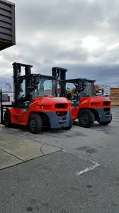 Westminster Lift Truck & Services: Electric & Diesel Forklifts For ... 2018 Ram Promaster 1500 Dick Hannah Truck Center Vancouver 2019 Irl Intertional Centres Idlease Isuzu Trucks Bm Sales Used Dealership In Surrey Bc V4n 1b2 New And Heavy Langley Harbour Pacific Coast Groupvolvomackused Semi Preowned Vehicles For Sale 9 Tips Starting A Food Small Business Northside Ford Inc Dealership Portland Or