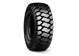 100 Tires For Trucks VMTP Dump Truck Bridgestone OTR