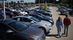 Local Used Car Dealerships Near Me Tampa Call (813) 374- 8972 ... Dealerships Near Me Pep Boys Near Me Points Supreme Trucks For Sale Ohio Diesel Truck Dealership Diesels Direct Volkswagen Military Discount Vw Ny Sales Chevy Dealer Genacres Fl Autonation Chevrolet Ford Car Beautiful Enterprise Used Volvo S The All New Range Fh Best Images On Pinterest Semi Commercial Dodge Gmc Sprinter F250 F Shareofferco Inspirational Ford Maine 7th And Pattison Lovely Dealers Awesome