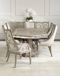Living Room Furniture Dining Chairs At Neiman Marcus Horchow