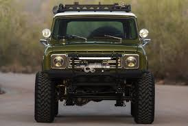 Found: A 1977 International Scout II Restomod - Gear Patrol Off Road 4x4 Trd Four Wheel Drive Mud Truck Jeep Scout 1970 Intertional 1200 Fire Truck Item Da8522 Sol 1974 Ii For Sale 107522 Mcg 1964 Harvester 80 Half Cab Junkyard Find 1972 The Truth 1962 Trucks 1971 800b 1820 Hemmings Motor Restorations Anything 1978 Terra Pickup 5 Things To Do With 43 Intionalharvester Scouts You Just Heres One Way To Bring An Ihc Into The 21st Century