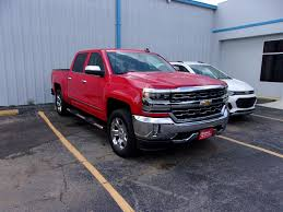 Doniphan - 2016 Chevrolet Silverado 1500 Vehicles For Sale Sweet Redneck Chevy Four Wheel Drive Pickup Truck For Sale In Inside Garys Auto Sales Sneads Ferry Nc New Used Cars Trucks Shattuck Chevrolet Silverado 1500 Vehicles For Alva 2016 2500hd Mckinyville Crookston 2018 Ltz Z71 Red Line At Watts Top 5 Best Lifted 2017 Toyota Tacoma Trd 44 36966 Within Wishek 2015 3500hd Dealing In Japanese Mini Ulmer Farm Service Llc Ram 123500 Operation Five