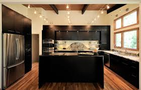50 modern kitchen lighting ideas for your kitchen island homeluf