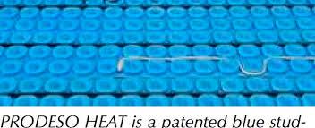 Warm Tiles Thermostat Gfci Tripping by Tech Talk U2013 March 2015 U2013 Tileletter