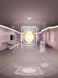 badezimmer der zukunft unsere routine 2026 stylight