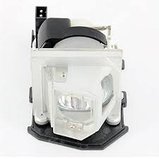 optoma pro160s replacement bulb projector replacement ls