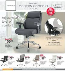 Office DEPOT Flyer 08.04.2019 - 08.10.2019 | Weekly-ads.us Tim Eyman Settles Office Depot Chair Theft Case The Olympian Used Reception Fniture Recycled Furnishings New Esa Lobby Extended Stay America Photo Depot Flyer 03102019 03162019 Weeklyadsus 7 Smart Business Ideas Youll Wish Youd Thought Of First Book 20 Page 1 Guest Chair Medium Gray Linen Silver Nail Head Trim Modern Walnut Wood Frame 10 Simple To Create An Inviting Space Turnstone Contemporary Manufacture Lounge Workspace Direct 9 Best Ergonomic Chairs 192018 12152018