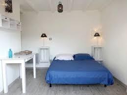 chambre hote oleron les chambres d hotes d ici et de là chambres d hôtes st georges d