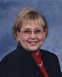 Obituary for Gail Benton Sellers