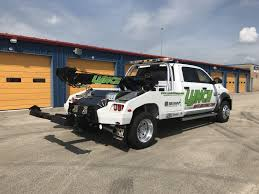 New Tow Truck Vehicles For Sale In Bridgeview, IL - Lynch Chicago Chicago Craigslist Cars Trucks For Sale By Owner Ltt 2017 Manitex 2892c Boom Bucket Crane Truck Auction Or Used Pickup For Near Lovely Ford Dump Toyota Tacoma Trd Pro Debuts At 2016 Auto Show Live Photos New And Commercial Dealer Lynch Center Diesel In Ct Luxury Sel Autos Tribune Beautiful St Louis Area Buick Gmc Laura Ram 3500 Dually Near Il Sherman Dodge